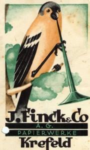 1927_Logo